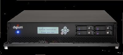 Switchvox centrala